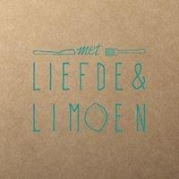 Liefde & Limoen