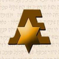 JewishEyes