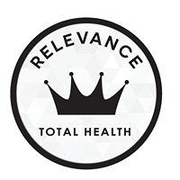 Relevance Total Health