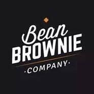 Bean Brownie Co.