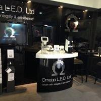 Omega LED Ltd