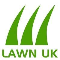 Lawn UK