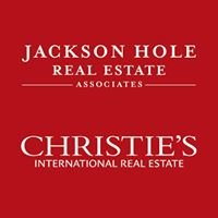 Jackson Hole Real Estate Associates, Teton Valley, ID