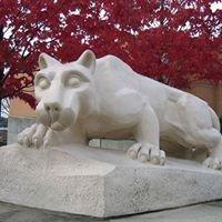Penn State DuBois Alumni Society