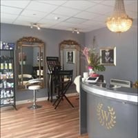 Willow Beauty Boutique