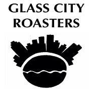 Glass City Roasters
