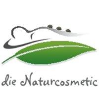Die Naturcosmetic