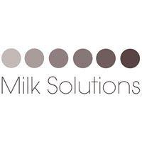 Milk Solutions