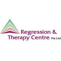 Regression & Therapy Centre