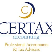 Certax Accounting Bolton Ltd