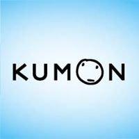 Kumon Bridgend Study Centre