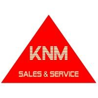 KNM Sales and Service