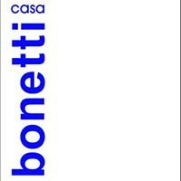 Bonetti Casa