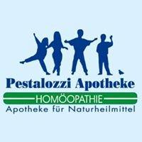 Pestalozzi Apotheke