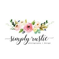 Simply Rustic Photography