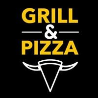 The Brickworks - Pub, Grill & Pizza