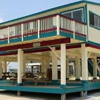 Texas Beachfront Vacations - Morning Dee Light