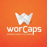 WorCaps Working Capital Solutions, LLC - Factoring Services - Factoraje