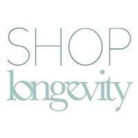 SHOP Longevity