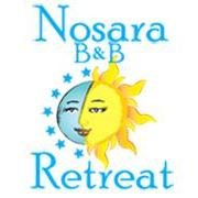 Nosara Retreat