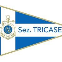 Lega Navale Italiana Tricase