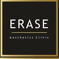 Erase Aesthetics Ltd