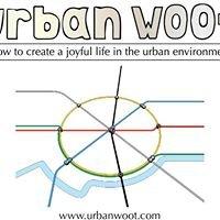 Urban Woot