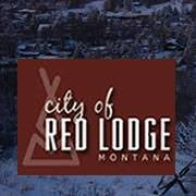 City of Red Lodge, Montana