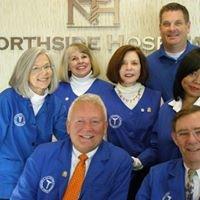 Northside Hospital-Atlanta Auxiliary