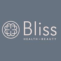 Bliss Health and Beauty
