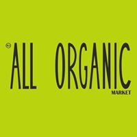 M.I. All Organic Market