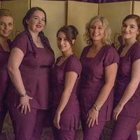 Tiger Lily Nails Health & Beauty Salon
