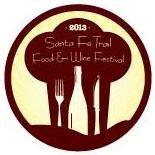 The Santa Fe Trail Food & Wine Festival