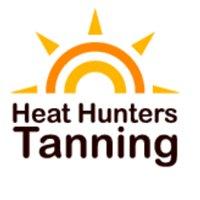 Heat Hunters Tanning