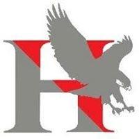 Hawken School Parents' Association