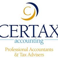 Certax Accounting West Sussex Ltd