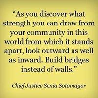Southwest Circle Community Cafe