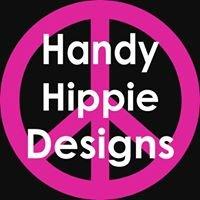 Handy Hippie Designs