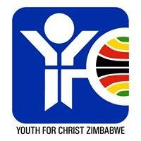 Youth For Christ Zimbabwe
