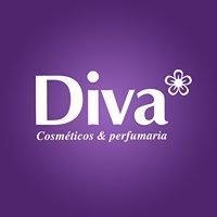 Diva Cosmeticos