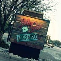 MoGlo Espresso
