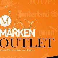 Marken Outlet Heddernheim