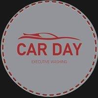 CAR DAY