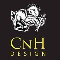 Craignahulla Design