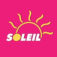 Soleil Tanning - Colchester