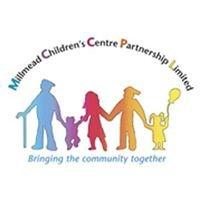Millmead Children's Centre