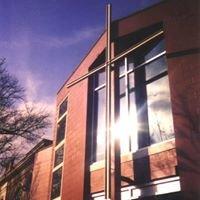 Lutheran University Center