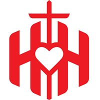 Health and Hope Medical Outreach