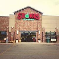 Stokes Marketplace