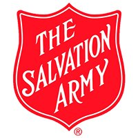 The Salvation Army Victor Valley